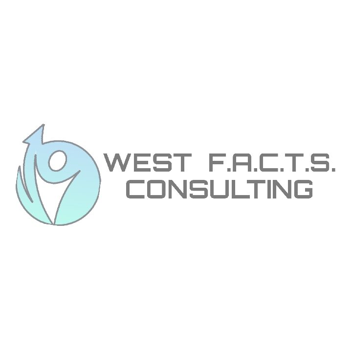 west-facts-consulting.com